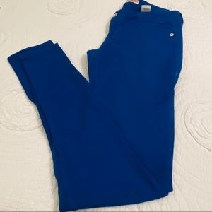 Blue Paris Blues Jeans Size 11